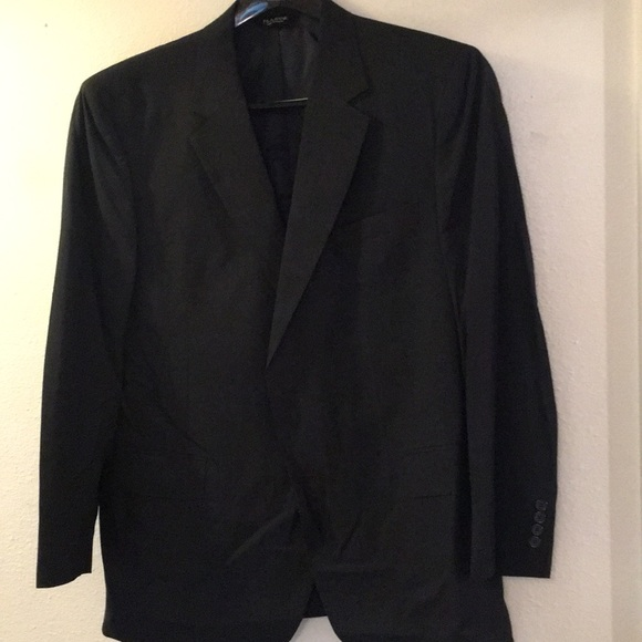 Jos. A. Bank Other - Men's suit jacket and slacks